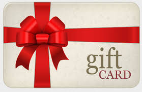 gift card sale yay it s the annual black friday gift certificate sale