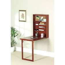Drafting Table Plans Wall Mounted Fold Desks Wall Mounted Folding Drafting Table