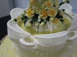 178 best my favorite royal icing decorated cakes images on
