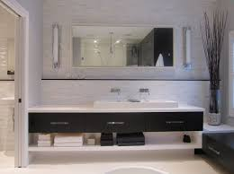 Best Master Bath Images On Pinterest Room Bathroom Ideas - Modern bathroom vanity designs