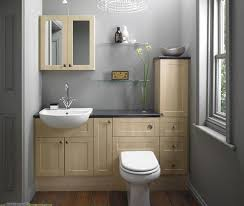 small bathroom cabinets ideas for saving space