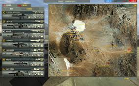 Area 51 Map Area 51 Groom Lake Facility Addon Allied Intent Xtended Mod For