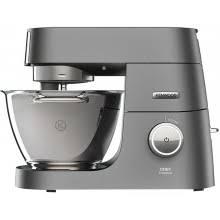 pro machine кухонный комбайн kenwood kmp771 pro machine major купить в одессе