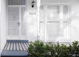 prahran residence by biasol interior design est living