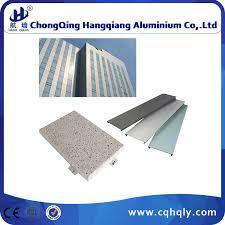 Aluminium Awnings Prices Aluminum Awning Panel Aluminum Awning Panel Suppliers And