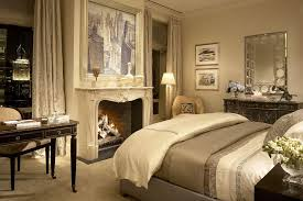 most romantic bedrooms what is the romantic decorating style