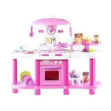 cuisine fille jouet cuisine enfant enfants cuisine jouet pour fille enfants jouets