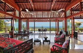 2 bedroom villa sanya hidden hills villas 2 bedroom ocean view pool villa sanya