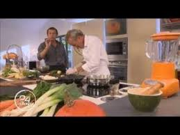 cuisine tv 24 minutes chrono 24 minutes chrono christophe michalak
