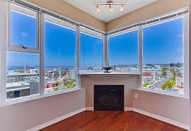 3 bedroom condos condos with 3 bedrooms downtown san diego welcome to san diego