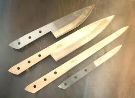 top kitchen knives knifes kitchen knife sharpening kits professional chef knife kit