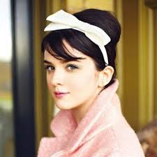 do it yourself hairstyles gatsby you tube from the great gatsby to mad men 25 diy vintage hairstyles babble