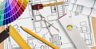 Interior Decoration Courses Download Courses Interior Design Bestcameronhighlandsapartment Com