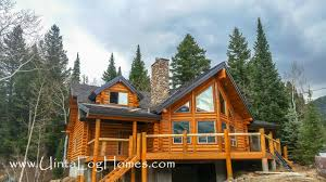 log home styles log home kits utah packages prices uinta log and timber homes