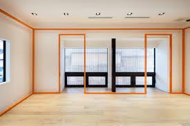 designboom hermes gallery of hermès gion mise ods 11