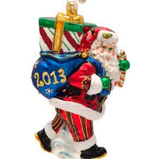 decor best radko ornaments ideas with christopher radko ornaments