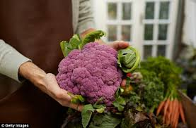 whole foods predicts purple food to be big trend in 2017 daily