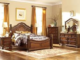 jcpenney bedroom jcp bedroom furniture estates collection jcpenney bedroom sets