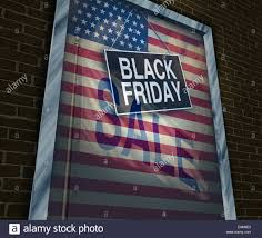 black friday sale signs black friday holiday sale banner sign on a store window with an