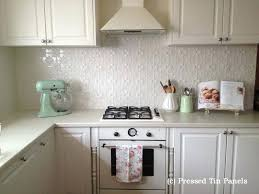 tin backsplashes for kitchens tin backsplash for kitchen and pressed tin kitchen wonderful 4 32
