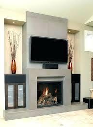 electric fireplace ideas with tv above fireplace ideas with surround cabinets stand most popular tiles this year you need fireplace ideas electric fireplace