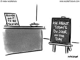 cartoon desk cliparts co