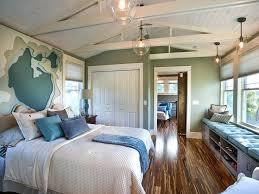 in suite designs bedroom suite decorating ideas sencedergisi com