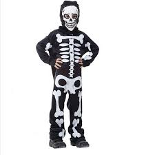 Halloween Costume Skeleton Buy Wholesale Costumes Skeleton China Costumes