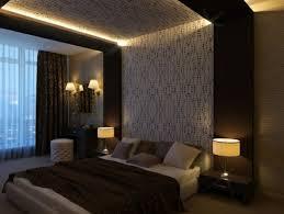 schlafzimmer bilder ideen indirekte beleuchtung im schlafzimmer schöne ideen archzine net
