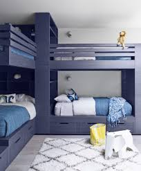 bedroom style ideas 26 easy styling tricks to get the bedroom