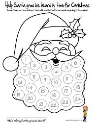santa claus face patterns santa claus face quilt patterns