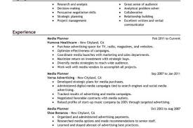 Sample Resume Receptionist Professional Research Proposal Ghostwriter Services Gb Free Sample