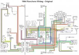 ba falcon wiring diagram free download circuit and wiring