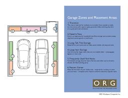 Garage Organization Companies - tips on how to organize your garage road u0026 travel magazine