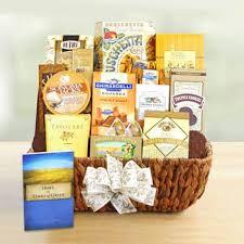 sympathy gift sympathy gift baskets sympathy gift basket