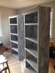 How To Design A Bookshelf by Unique Bookshelf Bookshelves Diy Idolza