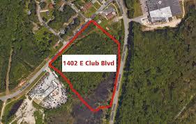 land u0026 lots triangle special properties