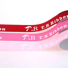 printed ribbon wholesale printed ribbon wholesale printed ribbon wholesale suppliers and