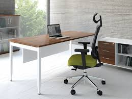 Height Adjustable Office Desks by Twist Office Desk Twist Collection By Actiu Design Enrico Frigerio