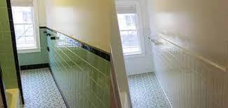bathroom u0026 shower tile reglazing refinishing resurfacing