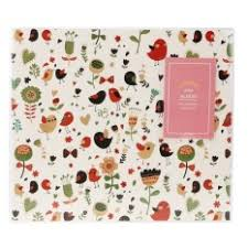 baby albums for sale baby photobook online brands prices