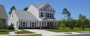 Bill Clark Homes Floor Plans by Parkway Crossing U2013 Brunswick Forest