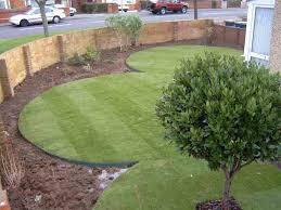 yard borders and edging ideas home outdoor decoration