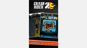 siege auto 1 2 3 crash test get crash rider 2 3d bike racing microsoft store