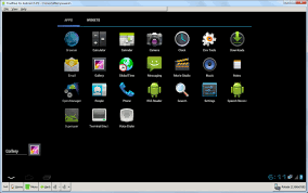 pc to android how to run android apps in windows tech advisor