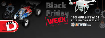 best rc black friday deals amain com has some serious black friday weeks deals