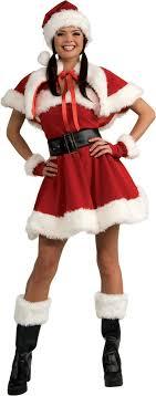 santa costumes santa costumes santa christmas all