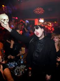party city halloween costumes las vegas halloween happenings in las vegas las vegas halloween haute