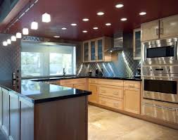 top picture of kitchen cabinet wall unit marvelous kitchen cabinet