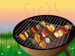 bbq clipart suggestions for bbq clipart download bbq clipart